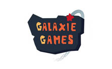galaxie_games1