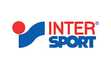 intersport2