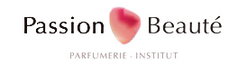 PASSION-BEAUTE-Logo