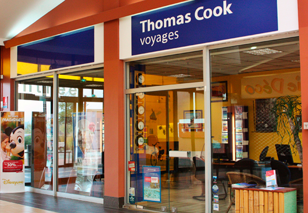 THOMAS-COOK-Illustration